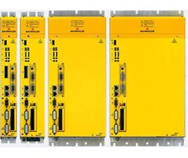 Bộ điều khiển động cơ servo Baumuller BM5323, BM5325, BM5326, BM5327, BM5328, BM5331, BM5332, BM 5333, BM5334, BM5335  BM5372, BM5373